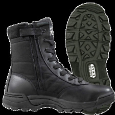 Original Swat Boots 1152 for hunting,security & police