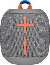 Logitech UE WONDERBOOM 2 Waterproof Portable Bluetooth Speaker 2nd Gen OP