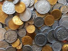 318 - Realistic Australian Coins Play Money Toy Money. Teacher