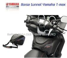 Yamaha Console Bag Borsa per Scooter (4B5W07500000)