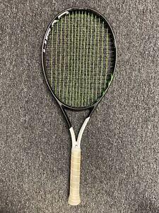 "Head Graphene 360 Speed Mp Lite 4 1/4"" Used Racquet"