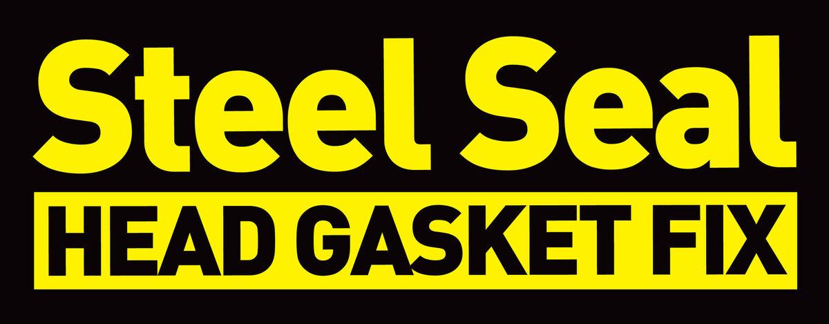 Steel Seal Deutschland