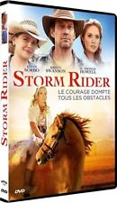 """DVD """"Storm rider""""  Craig Clyde  Kevin Sorbo    NEUF SOUS BLISTER"""
