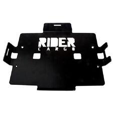 Rider Cargo Cooler Mounting Rack Mount POLARIS RZR XP 1000 XP 4 1000 XP TURBO
