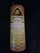BaBylissPRO Argan Oil Moisture Repair Conditioner (12oz) made in usa