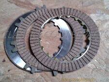 Honda clutch plates disks cork SS50 S65 C50 C70 CL70 CT70 SL70 CD50 70 CM91 Z50