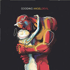 Angel/Devil by Gooding (CD, May-2005, S3 Records)