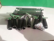 (8) Unger-PR300 Pro Stainless Steel Window Squeegee *Value Bundle of 8*