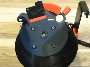 40 S/&W bullet feeder with Gatling feeder