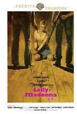 Lolly-Madonna XXX NEW DVD