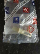Genuine Citroen Xantia Clutch Pedal Cable Rod 2128.21