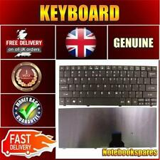 Toshiba Full Keyboards for Acer