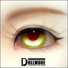 Dollmore BJD 16mm Dollmore Eyes (I03)D16I03