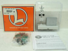 Lionel 6-22940 Scale Sized Mast Highway Flasher NIB