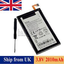 For Motorola Moto G & G2 ED30 Replacement Battery XT1031 XT1032 XT1033 XT1068