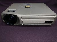 Proxima UltraLight DX3 DLP Projector with soft bag