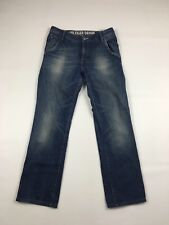 Women's Tommy Hilfiger 'CAIDEN Straight' Jeans - W30 L31 - Great Condition
