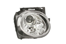 HEADLIGHT FRONT RIGHT LAMP TYC TYC 20-15127-15-2