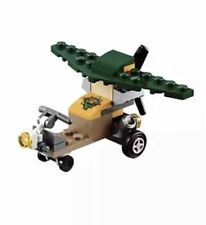Lego Store Glider Monthly Mini Build September 2018 Exclusive 40284 sealed bag