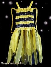 Tulle Halloween Costumes for Girls