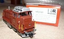 HS Rivarossi HR2040 Diesellok Serie Bm 4/4 der SBB
