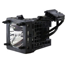 Sony XL-5200 TV Assembly Cage with High Quality Projector bulb