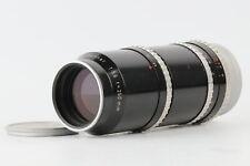 Hasselblad 5,6/250mm Sonnar für 1000/1600F SHP 50677