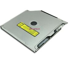 Apple MacBook Pro A1278 A1286 2009 2010 2011 2012 DVD RW Optical Super Drive