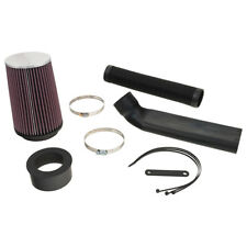 Mazda MX5 Induction kit 57i performance filter by K&N Charger Air Filter Mk1 1.8