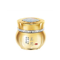 [MISSHA] MISA Geum Sul Vitalizing Eye Cream - 30ml ROSEAU