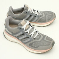 Adidas Energy Boost 3 Womens Running Shoes Size US 8 Vapour Pink Color