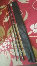 Ron thompson Surf 420 Beach Fishing Rod 4.20m 3 pce used