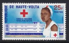 Red Cross Single Medical & Red Cross Postal Stamps