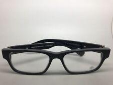 b91193a6fa49 Chrome Hearts Vision Care Products