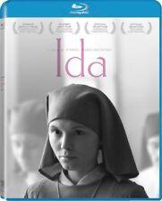 Ida - Ida [New Blu-ray] Ac-3/Dolby Digital, Dolby, Digital Theater System, Subti