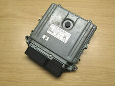 MERCEDES BENZ R320 CDI ENGINE CONTROL UNIT ECU A6421506434 0281014940