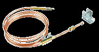 Caravan Motorhome Thetford SP Fridge Flame Thermocouple 623020