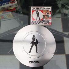 Tin James Bond Diecast Vehicles, Parts & Accessories