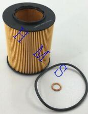 CARQUEST BRAND R85223 ENGINE OIL FILTER FITS BMW