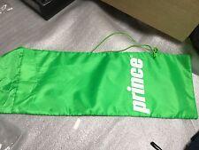 Prince soft  sports&tiness bag