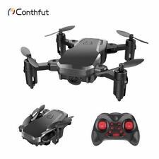 Conthfut C16 Rc Mini Quadcopter Drone Nano Quadcopter for Kids and Beginners