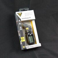 Topeak TSG-02 Presta / Schrader Neumáticos Manómetro Smart Gauge D2 - 250psi