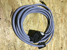 Festo    KMV-1-24DC-2,5-LED Ventilkabel  Cable  /    30939