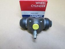 DAEWOO KALOS  LEFT OR RIGHT HAND WHEEL CYLINDER  UNIPART GWC 2387