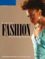 Digital Fashion Photography-ExLibrary