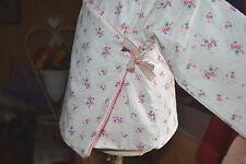 veste capuche petit bateaux 6 mois petites roses V le dors bien