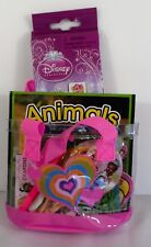 """FUN SET 14 Pc BAG SET FOR 18"""" AMERICAN GIRL DOLL CHILD ACTIVITY BOOK DOMINOES"""