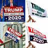 Trump 3x5 Ft Flag 2020 Make America Great Again Donald for President USA MAGA