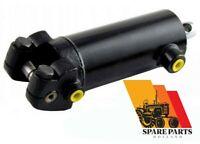 Power Steering Cylinder For Massey Ferguson 3773711M91, 1605121M92, 532193M91