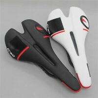 Ergonomie CARBON SATTEL Fahrradsattel Rennrad MTB Sattel Fahrradsitz Komfortabel